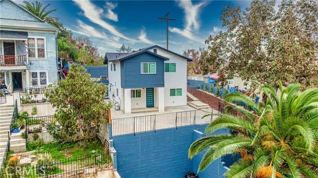 958 Geraghty Av, City Terrace, CA 90063 Photo 24