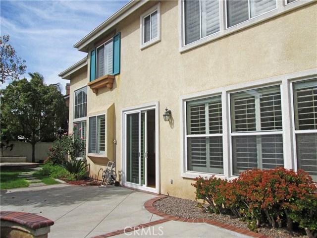 6 Santa Rida, Irvine, CA 92606 Photo 11