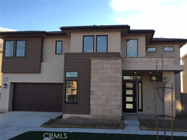 70 Iluna, Irvine, CA 92618 Photo 0