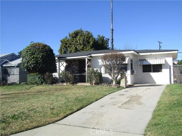 1588 Cleveland Street, San Bernardino, CA 92411