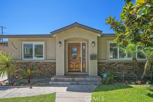 3623 Woodruff Avenue, Long Beach, CA 90808
