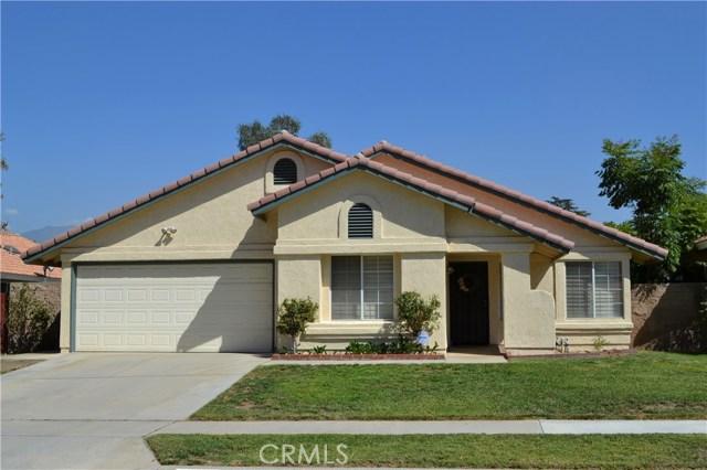 1048 Merced Street, Redlands, CA 92374
