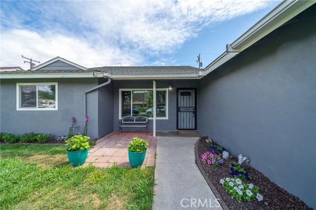 1168 W Hazelwood St, Anaheim, CA 92802 Photo
