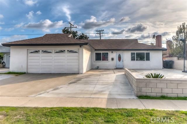 13182 Blue Spruce Avenue, Garden Grove, CA 92840