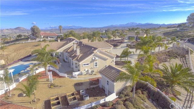 39353 Via De Oro, Temecula, CA 92592 Photo 31