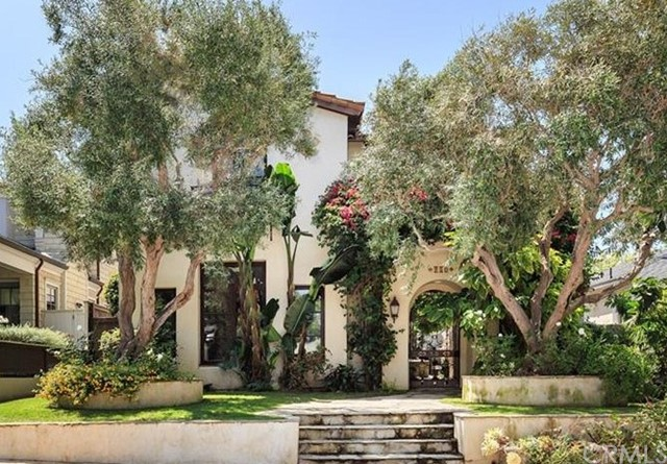 720 33rd Street, Manhattan Beach, California 90266, 5 Bedrooms Bedrooms, ,3 BathroomsBathrooms,For Sale,33rd,SB19184166