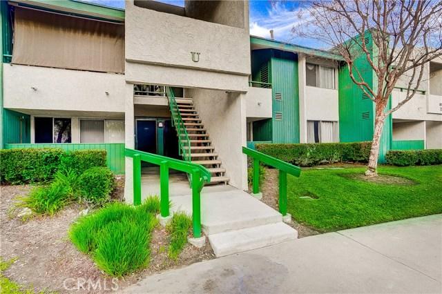 15237 Santa Gertrudes Avenue U104, La Mirada, CA 90638