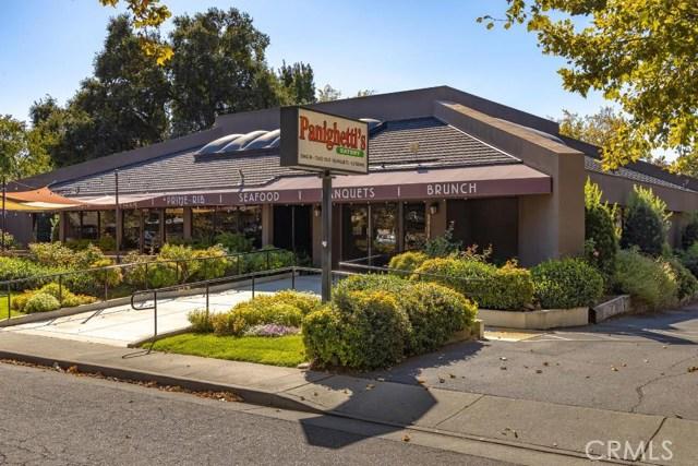 1851 Esplanade, Chico, CA 95926