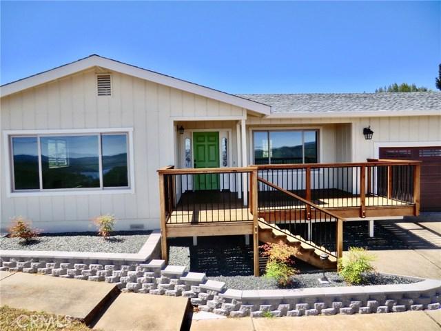 10620 Sunset Ridge Dr, Kelseyville, CA 95451