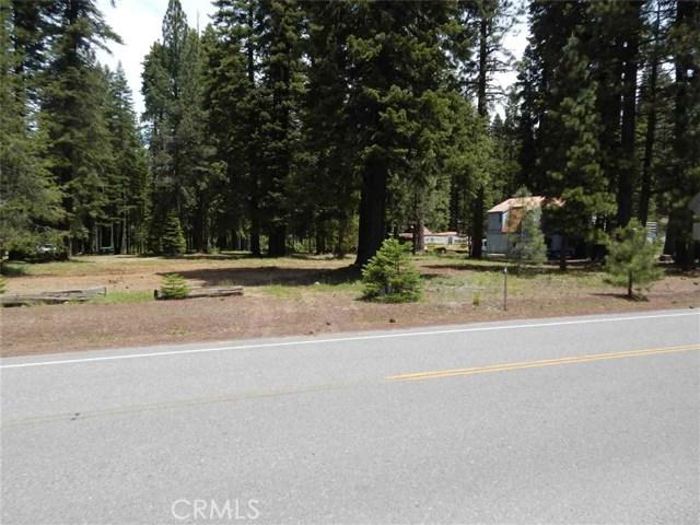 0 Highway 147, Clear Creek, CA 96137