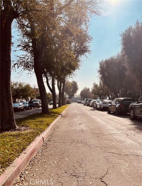 Image 15 of 1501 S Pomona Ave #A2, Fullerton, CA 92832