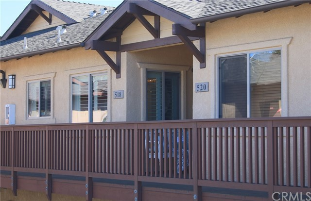 579  Camino Mercado, one of homes for sale in Arroyo Grande