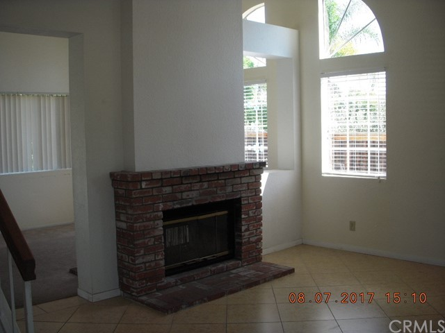 42042 Roanoake St, Temecula, CA 92591 Photo 9