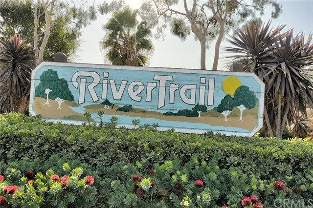 Image 32 of 933 W Merced Trail Rd, Orange, CA 92865