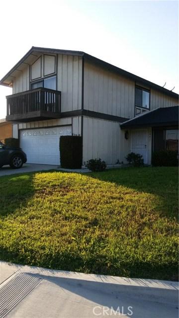 1841 Joan Court, West Covina, CA 91792