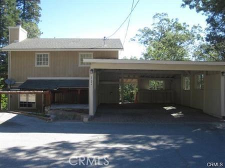 27644 Oak Knoll Drive, Lake Arrowhead, CA 92326