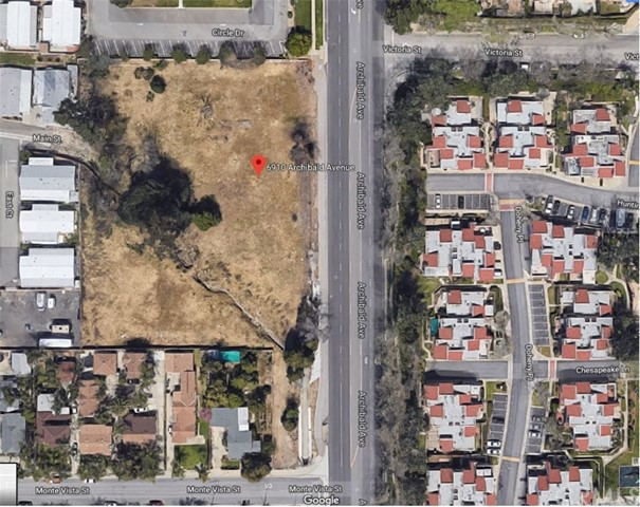6910 Archibald, Rancho Cucamonga, CA 91701