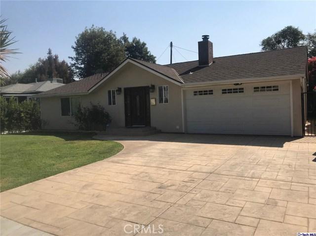 Image 2 of 11326 Blix St, North Hollywood, CA 91602