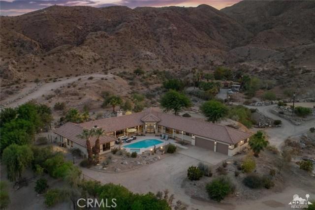 45835 Tierra Del Oro, Palm Desert, CA 92260