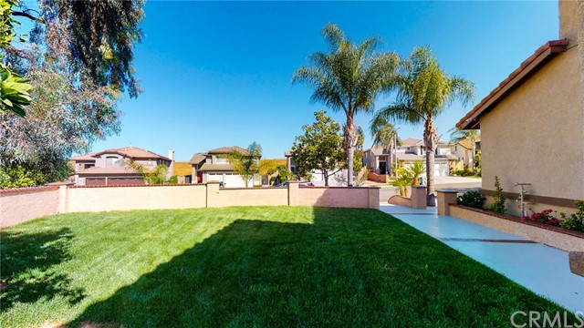 31. 6208 Natalie Road Chino Hills, CA 91709