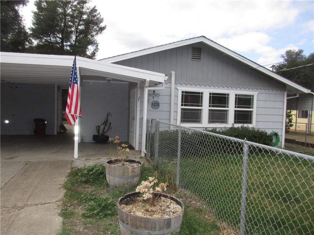 5231 Brookside Drive, Kelseyville, CA 95451