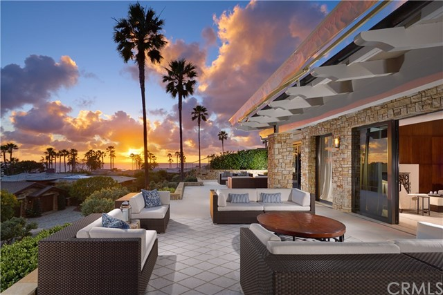 Photo of 17 Montage Way, Laguna Beach, CA 92651