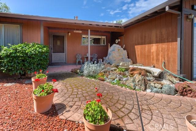 12973 Konocti, Clearlake Oaks, CA 95423