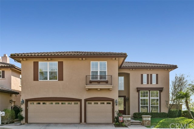 71 Golf Ridge Dr, Rancho Santa Margarita, CA 92679 Photo