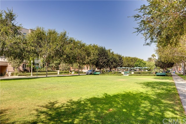 6400 Crescent, Playa Vista, CA 90094 Photo 18