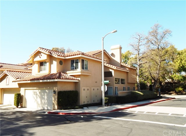 25 Alondra, Rancho Santa Margarita, CA 92688