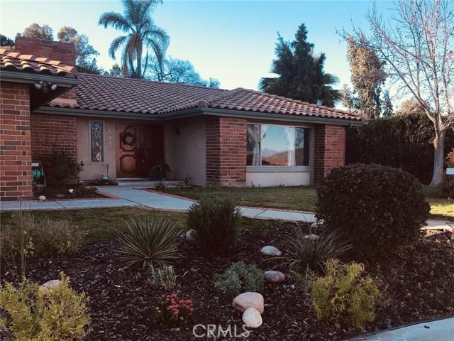 686 Mundy Terrace, El Cajon, CA 92020