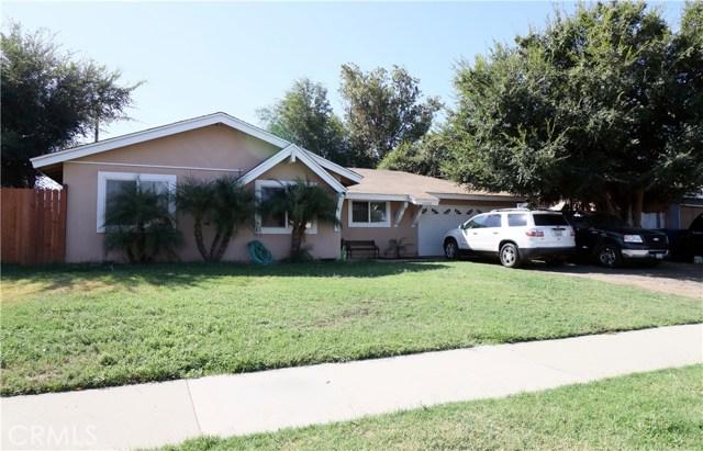 10598 Pendleton Street, Riverside, CA 92505