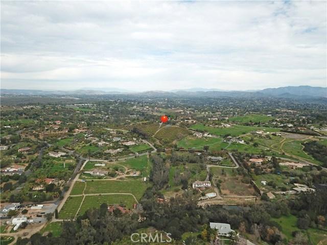 4420 Sleeping Indian Road, Fallbrook, CA 92028