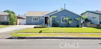 1758 W Siva Ave, Anaheim, CA 92804