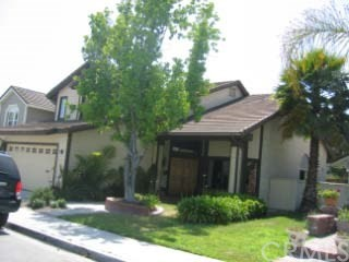 27 Bloomdale, Irvine, CA 92614 Photo 0