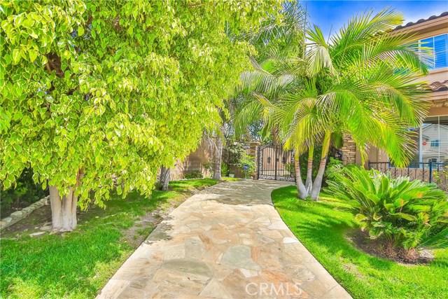 2 Delano, Irvine, CA 92602 Photo 1