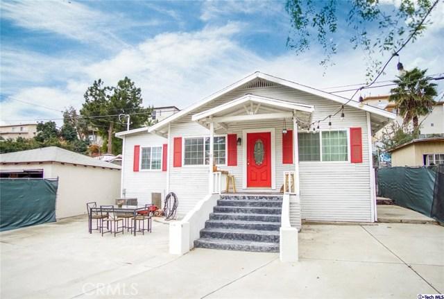 3357 City Terrace Dr, City Terrace, CA 90063 Photo 4