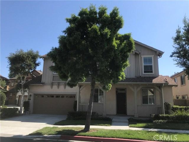 190 Liberty Street, Tustin, CA 92782