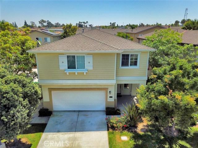 17528 NUTWOOD Drive, Carson, CA 90746