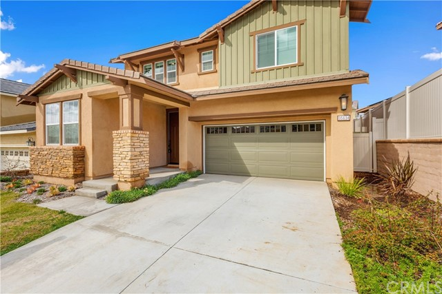 35634 Garrano Lane, Fallbrook, CA 92028