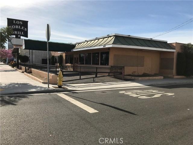 14101 Hawthorne Boulevard, Hawthorne, CA 90250
