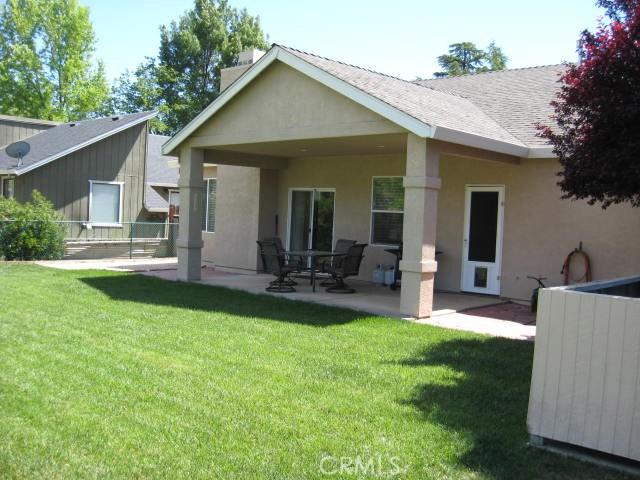 18252 Deer Hollow Rd, Hidden Valley Lake, CA 95467 Photo 10