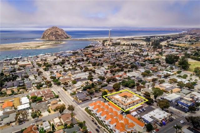 600 Morro Bay Boulevard Morro Bay, CA 93442