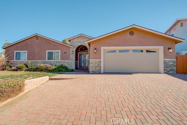 1066 Cavalier Avenue, Simi Valley, CA 93065