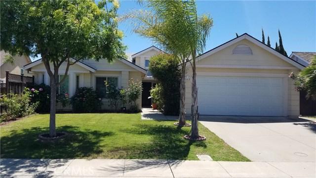 962 Mission Ridge Drive, Manteca, CA 95337