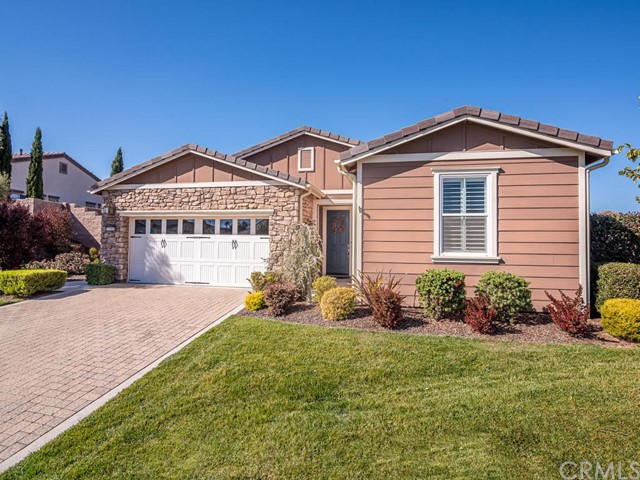 1148 Contessa Way, Nipomo, CA 93444