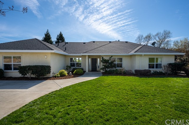Photo of 4415 Prairie Drive, Butte Valley, CA 95965