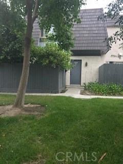 408 N Jeanine Drive D, Anaheim, CA 92806