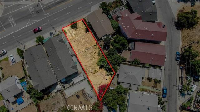 1313 N. Eastern, City Terrace, CA 90063 Photo 6