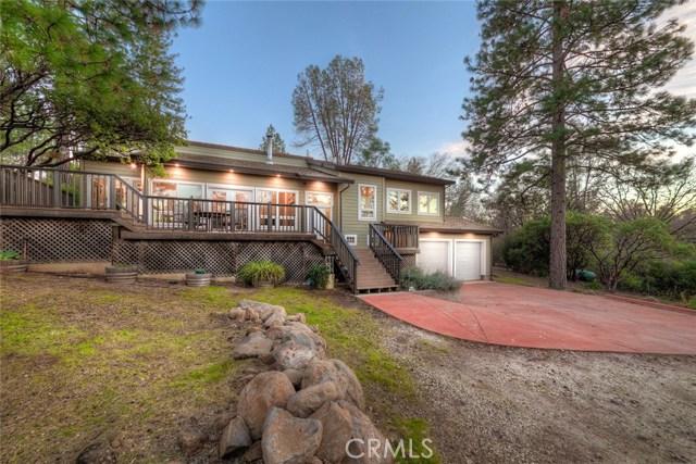 18871 Rocky Trail, Lower Lake, CA 95457